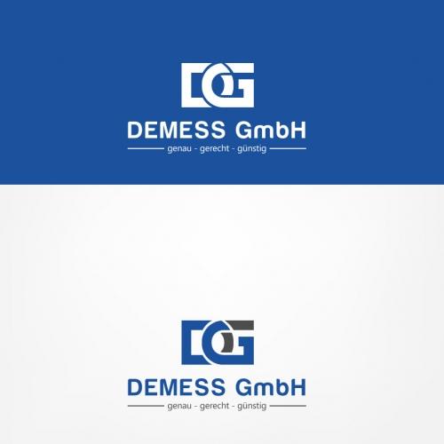 Demess Logo