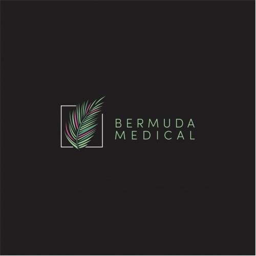 Bermuda Medical